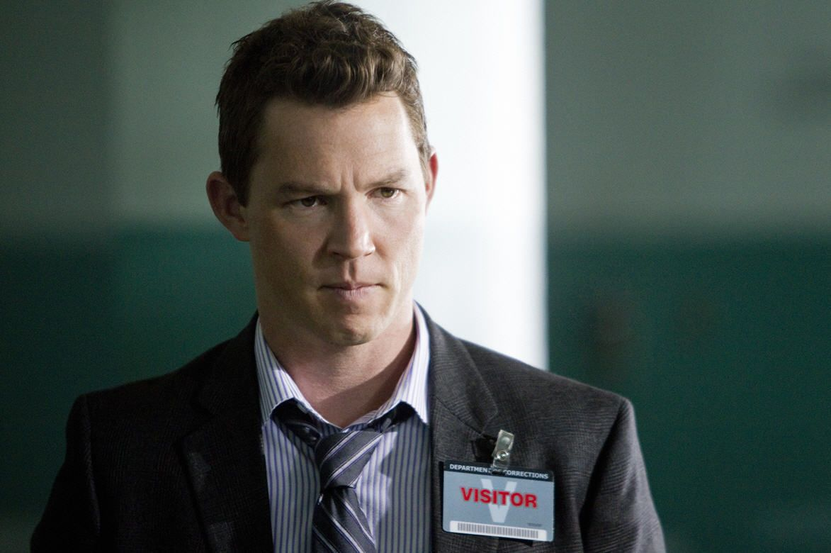 shawn hatosy height