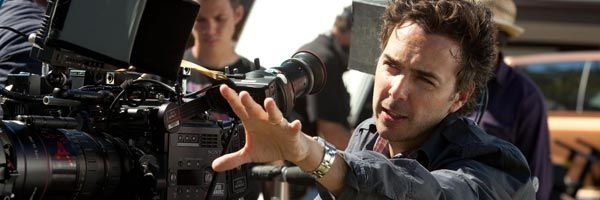 uncharted-cast-filming-start-date-shawn-levy