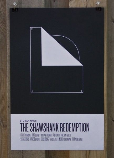 shawshank_redemption_movie_minimalist_poster_01