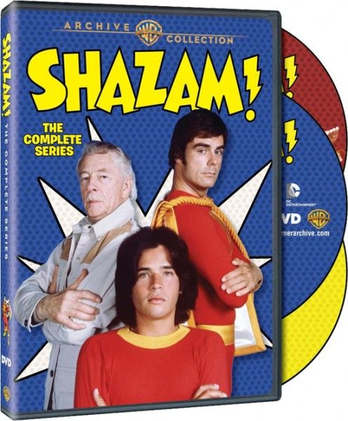 shazam-live-action-complete-series