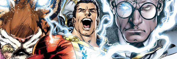 shazam-movie-slice