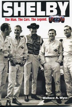 shelby-the-man-the-cars-the-legend-book-cover