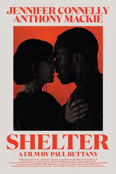 shelter-poster
