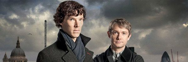 sherlock-sue-vertue-interview-slice