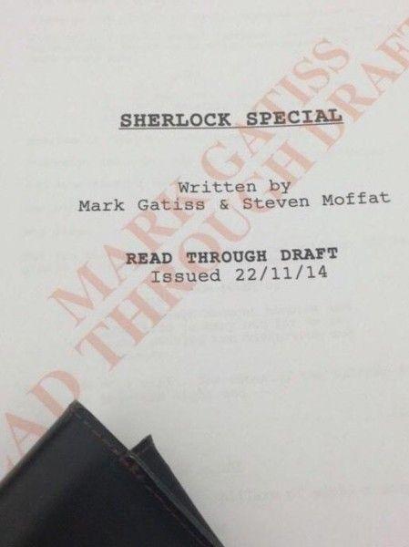 sherlock-christmas-special-script