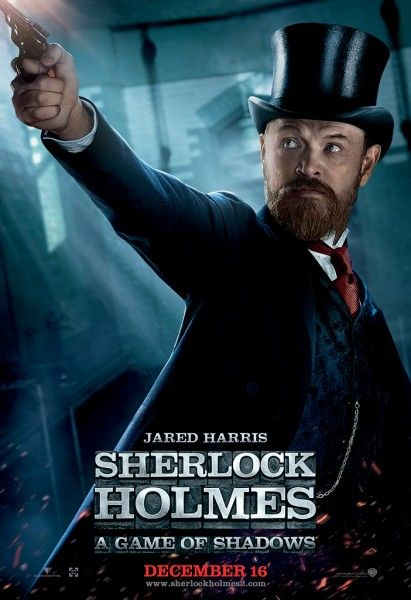 sherlock-holmes-2-character-poster-banner-jared-harris