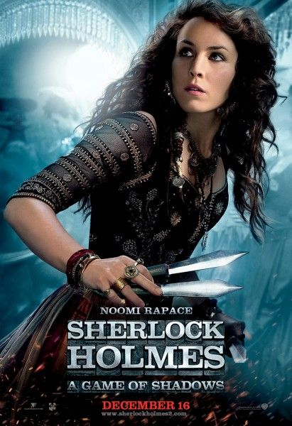 sherlock-holmes-2-character-poster-banner-noomi-rapace