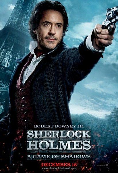 sherlock-holmes-2-character-poster-banner-robert-downey-jr