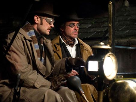 sherlock-holmes-2-movie-image-jude-law-robert-downey-jr-02