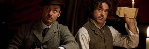 sherlock-holmes-2-movie-image-jude-law-robert-downey-slice-01