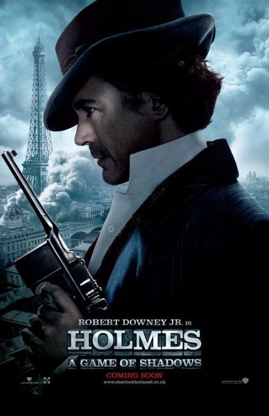sherlock-holmes-2-movie-poster-robert-downey-jr-02