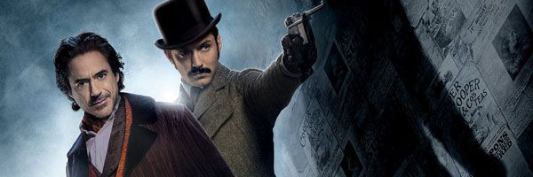 sherlock-holmes-a-game-of-shadows-blu-ray-slice