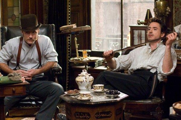 Sherlock-Holmes-movie-image-