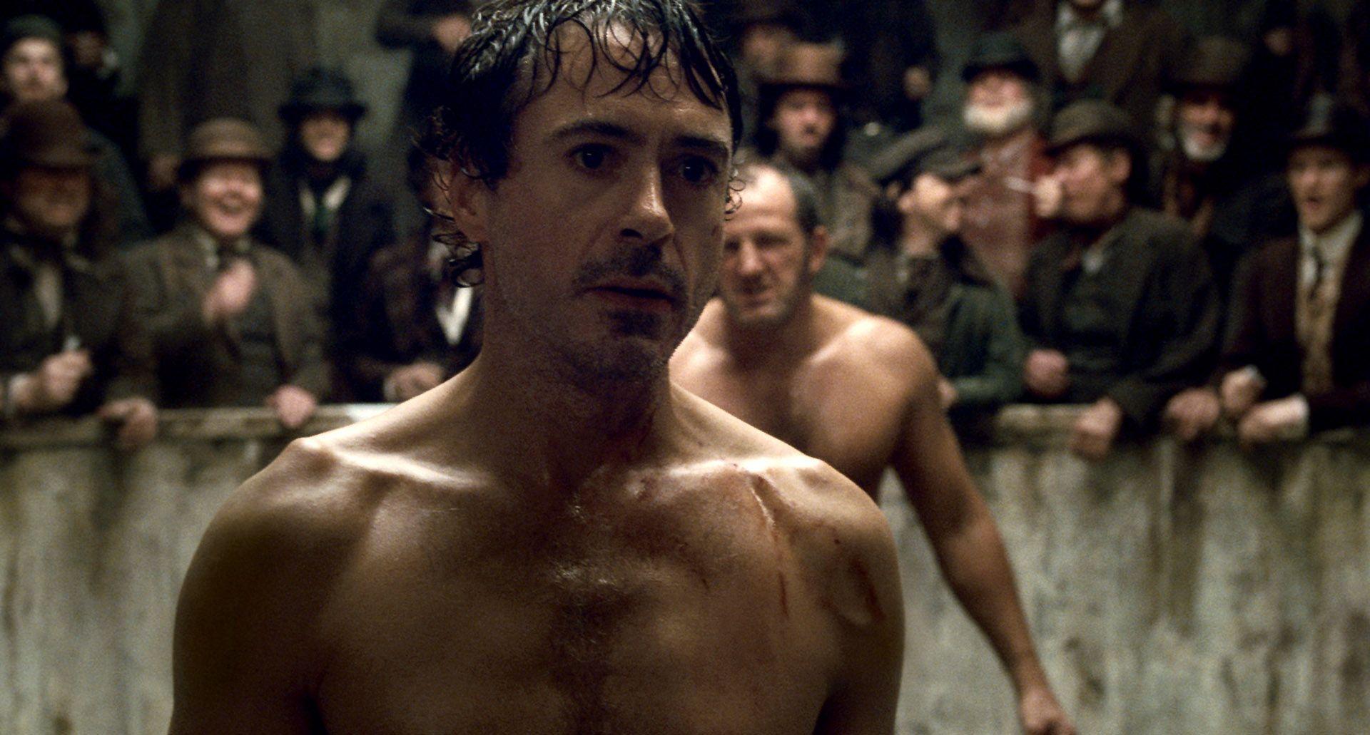 Las 10 frases más trilladas del cine