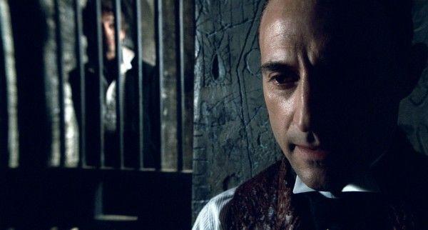 Sherlock-Holmes-movie-image-20