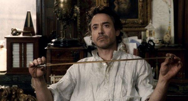 Sherlock-Holmes-movie-image-22