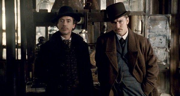 Sherlock-Holmes-movie-image-24