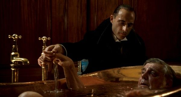 Sherlock-Holmes-movie-image-33