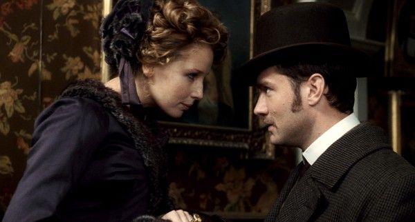 Sherlock-Holmes-movie-image-34