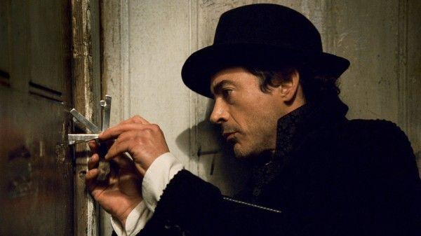 Sherlock-Holmes-movie-image-36