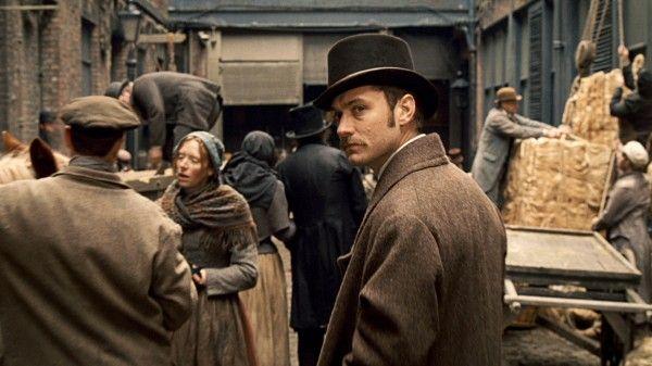 Sherlock-Holmes-movie-image-37