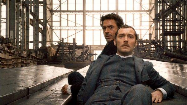 Sherlock-Holmes-movie-image-1