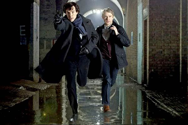 sherlock-tv-series-image