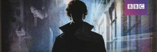 sherlock-season-2-blu-ray-review-slice