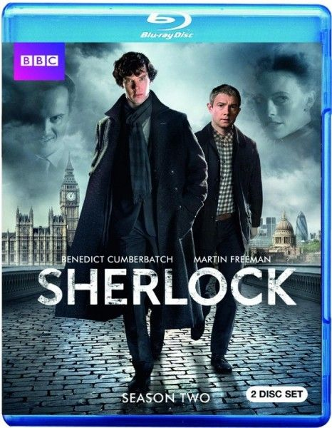 sherlock-season-two-blu-ray