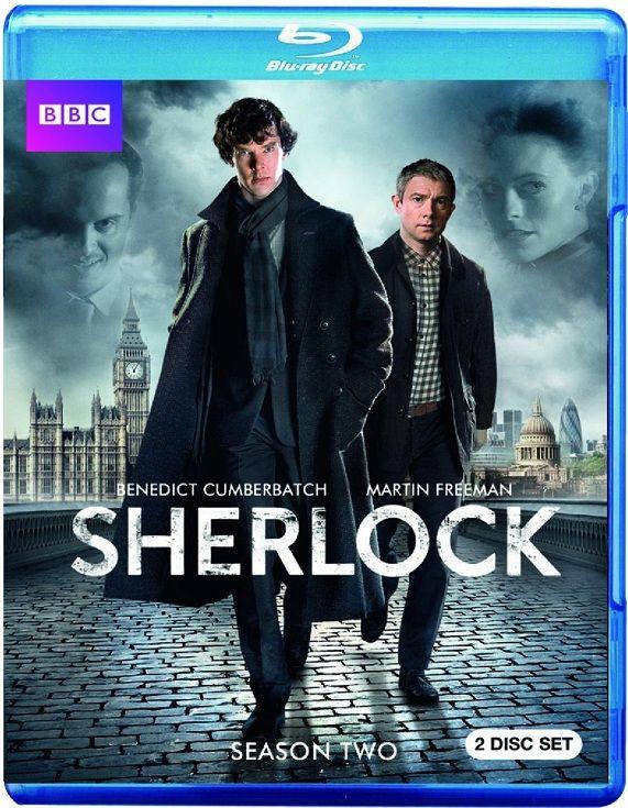 sherlock season 1 episodes download