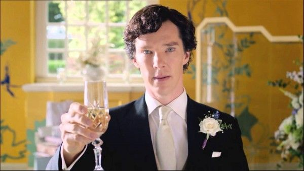 sherlock-sign-of-three-benedict-cumberbatch