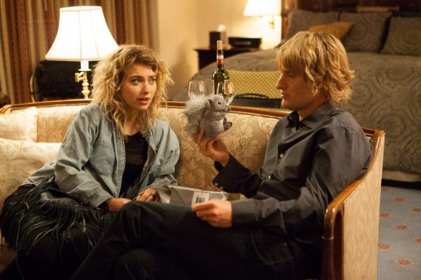 shes-funny-that-way-owen-wilson-imogen-poots