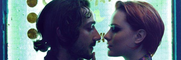 shia-labeouf-evan-rachel-wood-charlie-countryman-slice