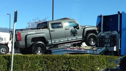 shield-truck
