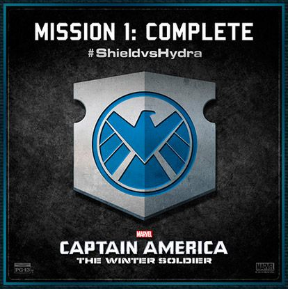 shield-vs-hydra-mission-1-badge