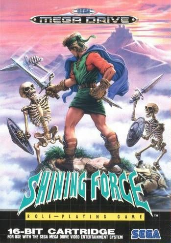 shining-force-video-game