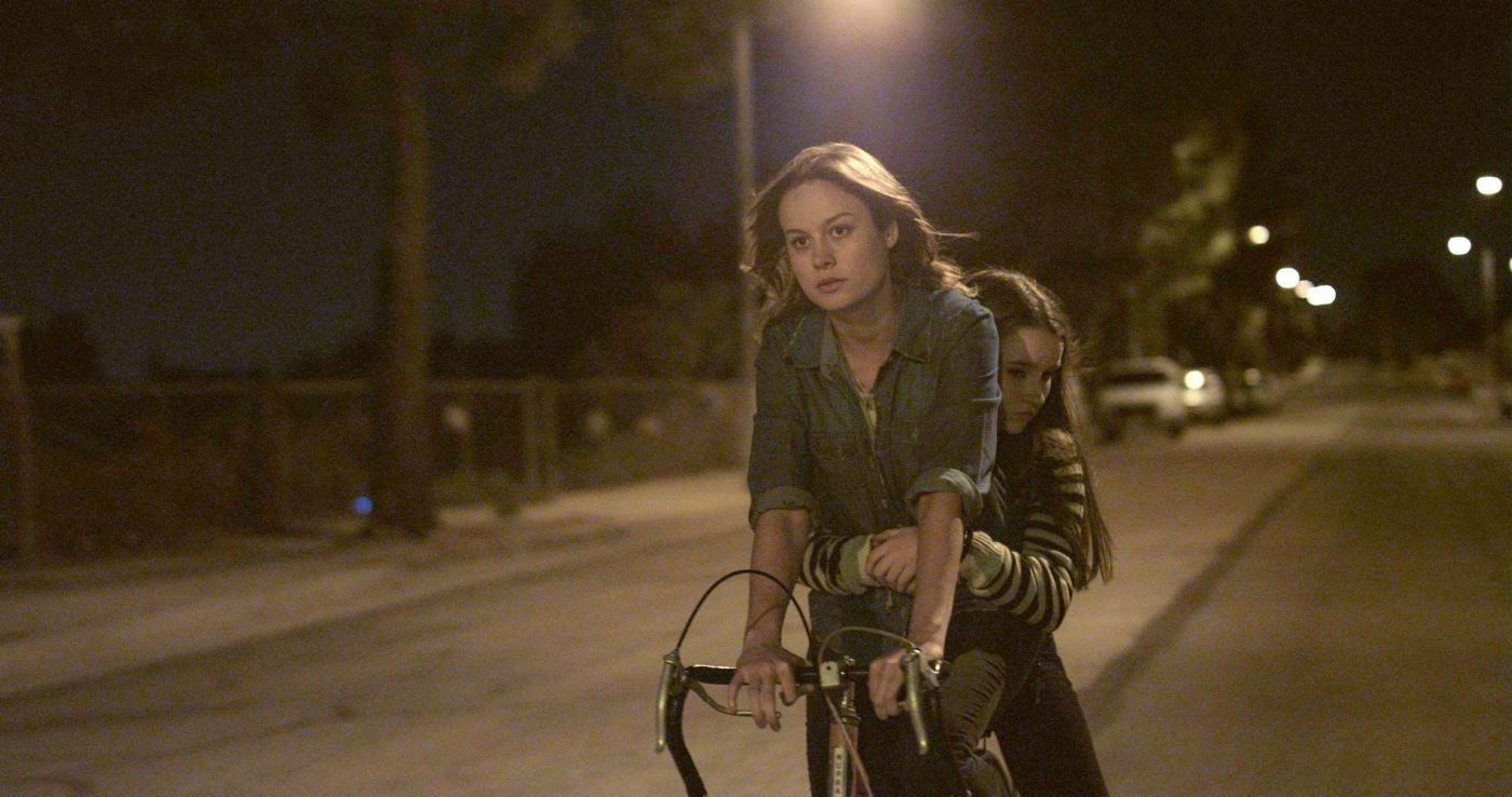 SHORT TERM 12 Review Starring Brie Larson | Collider