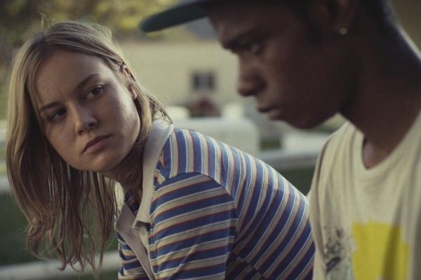 short-term-12-brie-larson-keith-stanfield