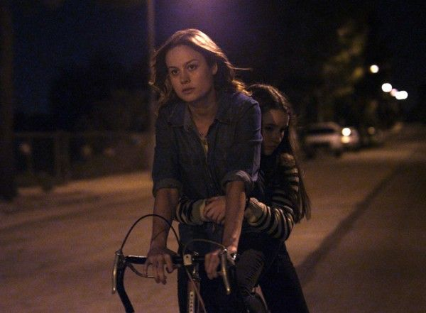 short-term-12-brie-larson