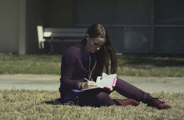 short-term-12-kaitlyn-dever