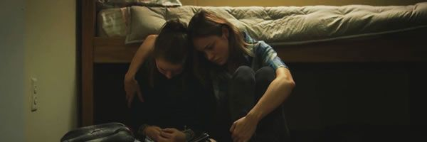 short-term-12-kaitlyn-dever-brie-larson-slice