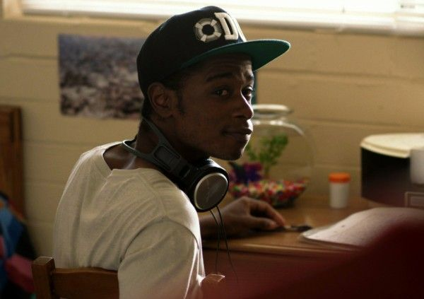 short-term-12-keith-stanfield