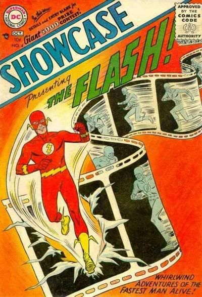 showcase-4-flash-comic-book-cover
