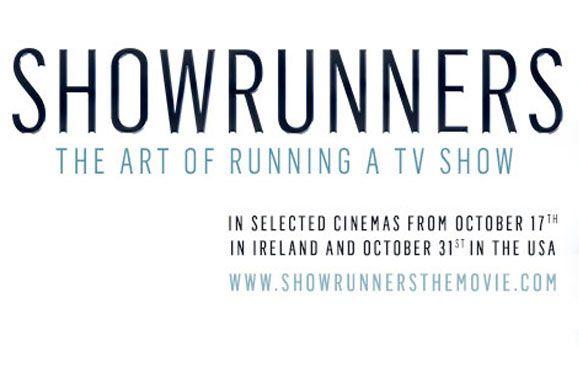 showrunners-documentary