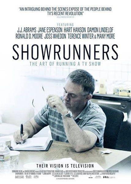 showrunners-poster