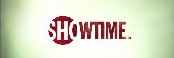 showtime-logo-slice-01