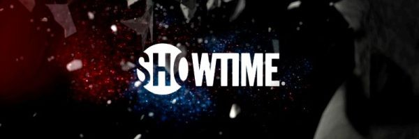 showtime-slice