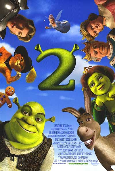 shrek-2-movie-poster