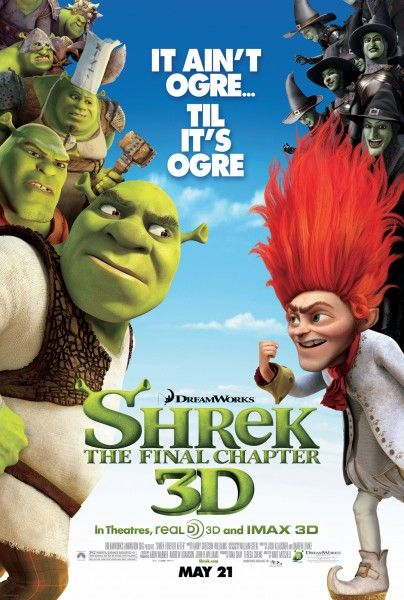 shrek-forever-after-final-movie-poster-shrek-4
