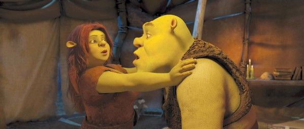 shrek-forever-after-movie-image-10